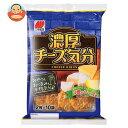 送料無料 三幸製菓 チーズ気分 20枚×12袋入 ※北海道・沖縄は別途送料が必要。