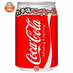コカコーラ コカ・コーラ
