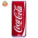 コカコーラ コカコーラ250ml缶×30本入