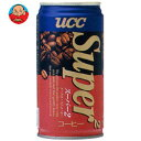 UCC スーパー2190g 缶×30本入