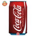 コカコーラ コカコーラ350ml缶×24本入【YDKG-k】