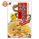 ニチレイ ふかひれスープ100g×40個入