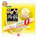 オリヒロ ぷるんと蒟蒻ゼリー グレープフルーツ18gパウチ×6個×24袋入