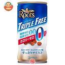 JT Roots トリプルフリー185g缶×30本入