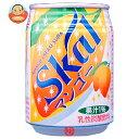 南日本酪農協同(株) スコールマンゴー250g缶×24本入