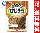 【送料無料・2ケースセット】フジッコ おまめさん ひじき豆 150g×10袋入×(2ケース)