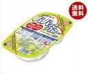 【送料無料】はごろもフーズ パパッとライス 200g×24個入 ※北海道・沖縄・離島は別途送料が必要。