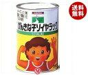 【送料無料】三育フーズ げんきな子ソイヤラック 425g缶×24本入 ※北海道・沖縄・離島は別途送料が必要。