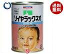 【送料無料】三育フーズ ソイヤラックネオ 425g缶×24本入 ※北海道・沖縄・離島は別途送料が必要。