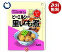 食品 - 【送料無料】ホリカフーズ ピーエルシー 里いも煮 120g×12個入 ※北海道・沖縄・離島は別途送料が必要。