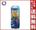 【送料無料】チェリオ ボディーガード プラス 500mlペットボトル×24本入 ※北海道・沖縄・離島は別途送料が必要。