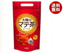 【送料無料】コカコーラ 太陽のマテ茶 情熱ティーバッグ 2.3g×10P×6袋入 ※北海道・沖縄・離...