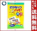 【送料無料】東洋ナッツ食品 トン さかなっつハイ! (10g×25袋)×1袋入 ※北海道・沖縄・離島は別途送料が必要。