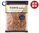 【送料無料】東洋ナッツ食品 トン クルミチョップ 500g×10袋入 ※北海道・沖縄・離島は別途送料が必要。