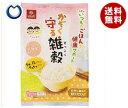 【送料無料】【2ケースセット】はくばく かぞく守る雑穀 25g×6×6袋入×(2ケース) ※北海道・沖縄・離島は別途送料が必要。