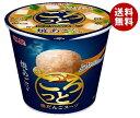 送料無料 明星食品 ごろっと鶏だんごスープ 焼あごだし味 15g×24(6×4)個入 ※北海道・沖縄・離島は別途送料が必要。