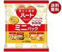 送料無料 日本製粉 ニップン ハート ミニパック 300g×12袋入 ※北海道・沖縄・離島は別途送料が必要。