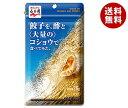 ショッピングぎょうざ 送料無料 【2ケースセット】永谷園 餃子を、酢と大量のコショウでたべてみた。 26g×10袋入×(2ケース) ※北海道・沖縄・離島は別途送料が必要。