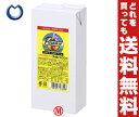 【送料無料】 UCCパラダイストロピカルティー1000ml紙パック×12(6×2)本入 ※北海道・沖縄・離島は別途送料が必要。