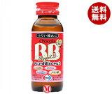 【】エーザイ(株) チョコラBB ローヤル2 50ml瓶×50本入