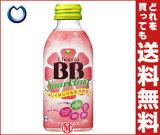【・2ケースセット】エーザイ チョコラBB スパークリング 140ml瓶×24本入×(2ケース)