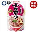 【送料無料】味の素 味の素KKおかゆ 小豆がゆ 250gパウチ×27(9×3)袋入 ※北海道・沖縄・離島は別途送料が必要。
