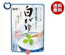 【送料無料】キューピー まごころ一膳 白がゆ 250g×24袋入 ※北海道・沖縄・離島は別途送料が必要。