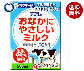 【送料無料】【2ケースセット】南日本酪農協同 デ...の商品画像
