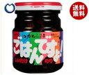 送料無料 桃屋 ごはんですよ!しいたけのり 180g瓶×12個入 ※北海道・沖縄・離島は別途送料が必要。