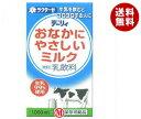 【3月1日(木)0時〜エントリーで全商品ポイント5倍】【送料無料】南日本酪農協同(株)
