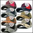 帽子 メンズ キャップ コットンキャップ 帽子 レディース 男女兼用 スポーツ ゴルフ アウトドア キャップ 帽子 綿 キャップ 10P09Jul16