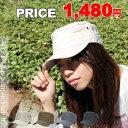 帽子 レディース 夏 帽子 ワークキャップ メンズキャップ レディースキャップ ワークキャップ シンプル帽子 シンプルハトメ シンプルワークキャップ コットン帽子 05P05Nov16