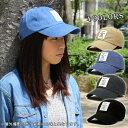 送料無料 アウトレット 帽子 メンズキャップ レディースキャップ コットンキャップ 帽子 いろいろ ワッペン キャップ ゴルフキャップ スポーツキャップ