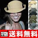 10P19Mar14 送料無料 クーポン対象 帽子、ハット、コットンハット、レディース、 レディース 帽子、メンズ、帽子 メンズ 帽子【サファリ】ハット、 帽子 キャップ サファリハット