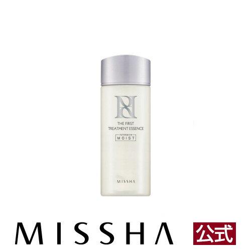【ミシャ公式】ミシャレボリューション/タイム ザ...の商品画像