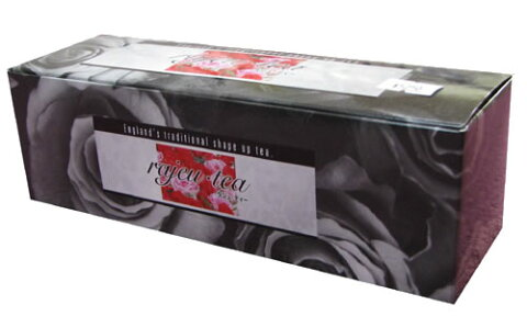 ラジュティー 正規品 アールグレイ仕様 【送料無料】 天然西洋ハーブ100% インナーシェイプアップ ダイエット茶 ダイエットティー