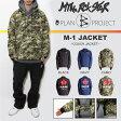 15-16 MTN,ROCK STAR [マウンテンロックスター] PLAN B PROJECT M-1 COACH JACKET (コーチジャケット) 【送料無料】【smtb-k】【ky】