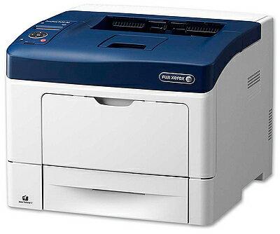 DocuPrint P450 JM 富士ゼロックス(FUJI XEROX) A4対応モノクロプリンター 【送料無料】【特殊用紙への対応を強化】