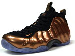 "NIKE [ナイキ エアフォームポジットワン カッパー ノンフューチャーリミテッドエディション] AIR FOAMPOSITE ONE ""COPPER"" ""LIMITED EDITION for NONFUTURE"" COPPER/BLK (314996-007)"