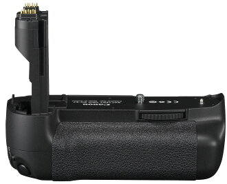 "Canon battery grip BG-E7 ""1 ~ 2 business days after shipping,"