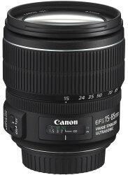 [3ǯ�ݸ���]CanonEF-S15-85mmF3.5-5.6ISUSMAPS-C�������ǥ���������ɸ�ॺ������2009ǯ10����ȯ��ͽ���