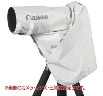 專業單反鏡頭蓋鏡頭佳能 ERC-E4M 防雨罩現在可用分鐘 EF300mmF2.8 緊固可能 [fs04gm] [02P24Oct15]