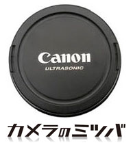 "It is fs3gm for Canon lens cap 58mm E-58U ""immediate delivery possibility"""