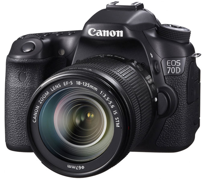 [PhotoJewel S付限定セット]キヤノン EOS 70D(W)・EF-S18-135 IS STMレンズキット『即納〜2営業日後の発送予定』[Canon EOS70D Body + Canon EF-S18-135mm F3.5-5.6 IS STM高倍率標準ズームレンズキット]【smtb-TK】[02P09Jul16]【コンビニ受取対応商品】