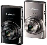 Canon IXY650コンパクトデジタルカメラ[コンパクトなボディーに広角25mm相当からの光学12倍ズームレンズを搭載!2020万画素デジカメ]【smtb-TK】[fs04gm][02P05Nov16]