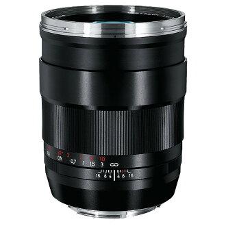 CarlZeiss DistagonT*1.4/35mmZE Canon EOS mount D studio Gon fs3gm