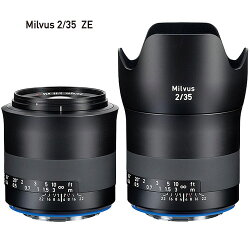 CarlZeiss�ߥ�Х�Milvus2/35ZE��2016ǯ3��18��ȯ��ͽ��ͽ��٥���Υ�EOS�������ޥ������[fs04gm][02P07Feb16]