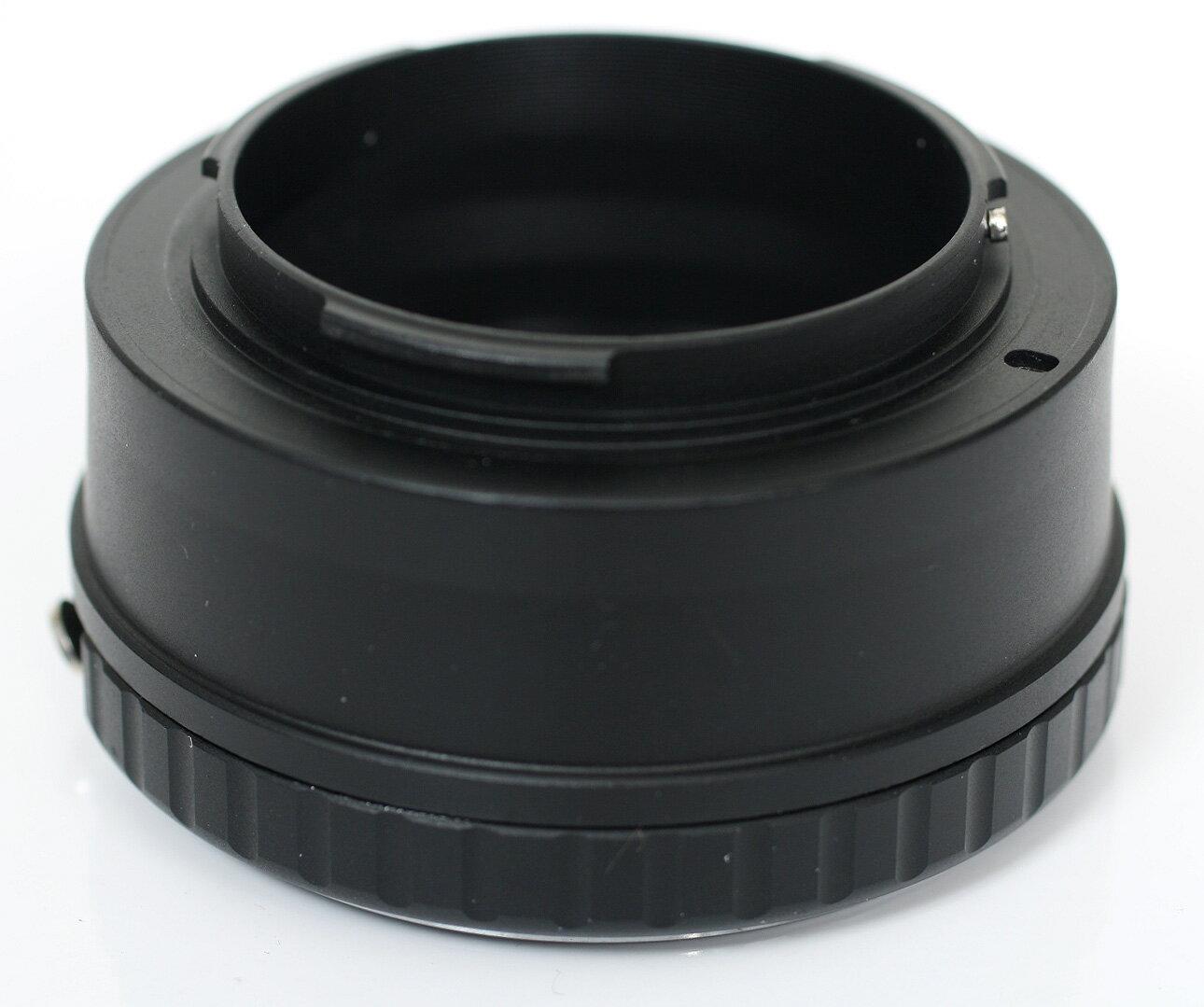 エレフォト NFG(Nikon F G)→ソニ...の紹介画像2