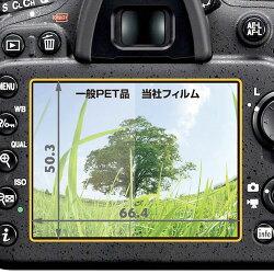 Nikon_D7100�ѱվ��ץ�ƥ���