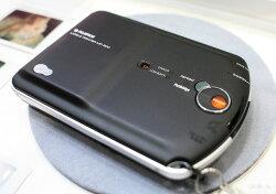 デジカメ&ケータイプリンタPiviFujifilmMP-300『即納~3営業日後の発送』【デジカメや携帯電話から赤外線送信でどこでもプリントアウト】